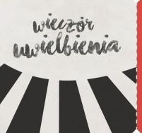 WIECZÓR LUTY - Kopia